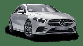 Mercedes classe E pour tous vos deplacement Creteil