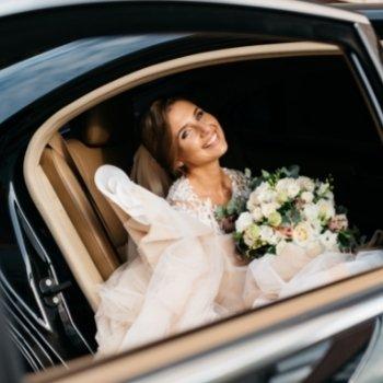 Location voiture avec chauffeur mariage et evenements sur Saint Maur des Fosses