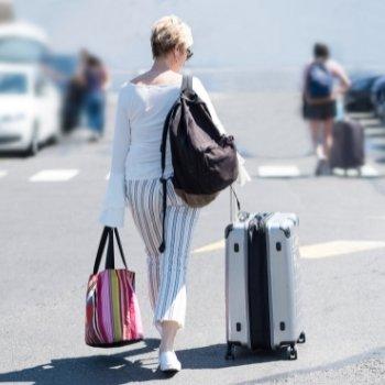 Taxi aeroport Saint Maur des Fosses navette