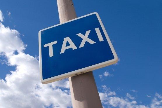 Compagnie taxi Maisons Alfort et Ile de France