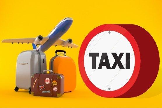 Transfert navette Maisons Alfort aeroport Orly Roissy CDG